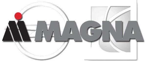 Opel: Merkel apuesta por la oferta de Magna