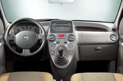 FiatPanda03