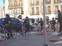 Escuela itinerante RACE-RENAULT
