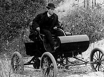 Modelos Oldsmobile
