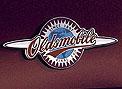 Las cenizas de Oldsmobile