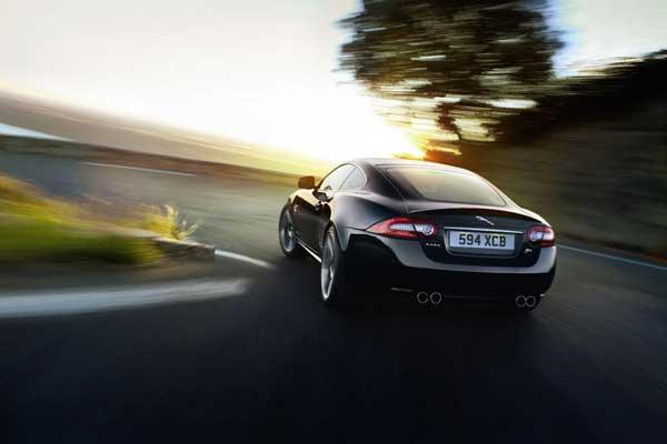 Jaguar XK y XKR, ediciones especiales