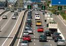 La Semana Santa deja un trágico balance en las carreteras