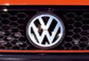 VW avisa: habrá más recortes en Alemania