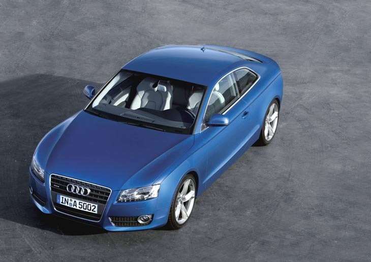 Audi_A5_S5