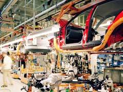 Nace el primer centro de prototipos de Seat