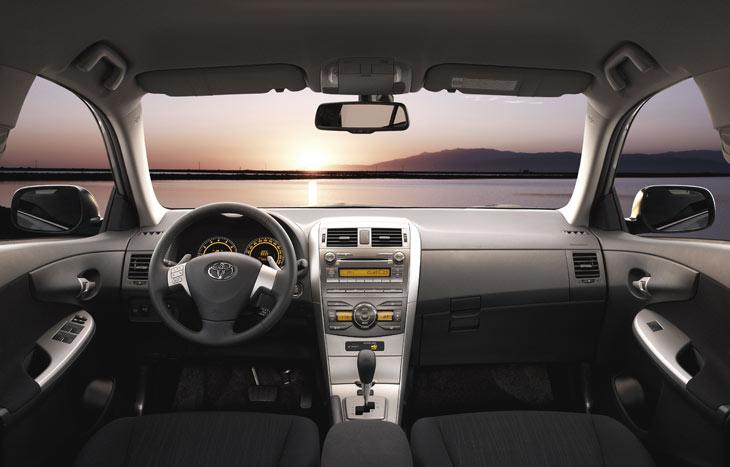 ToyotaCorolla07