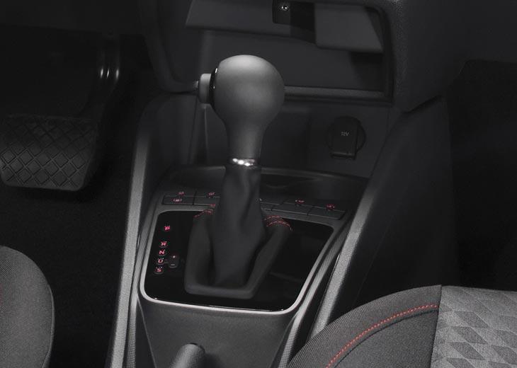 Nuevos Seat Ibiza FR y León Cupra