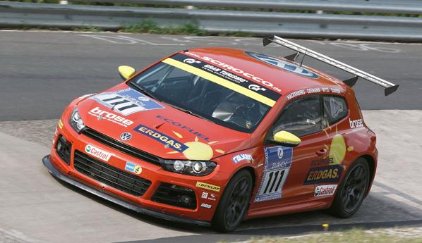 Carlos Sainz vuelve al circuito