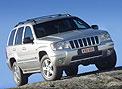 Jeep: nuevos acabados