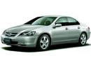 Honda: Hacia el futuro con el Type R
