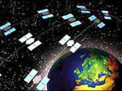 La CE propone relanzar la segunda fase del Galileo con fondos públicos