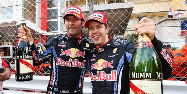 Lo mejor y lo peor del GP de Mónaco
