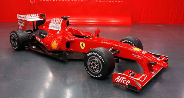 F1: Respuesta de la FOTA a la FIA