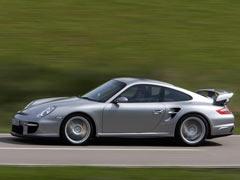 ¿Qué coches aman y odian los ricos?