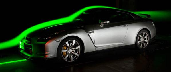 Nissan y NEC inician la producción en pruebas de baterías de ión-litio
