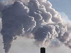 La contaminación no va a más