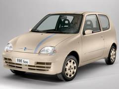 El coche más barato del mercado