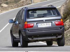 BMW aprueba una nueva estrategia para crecer más