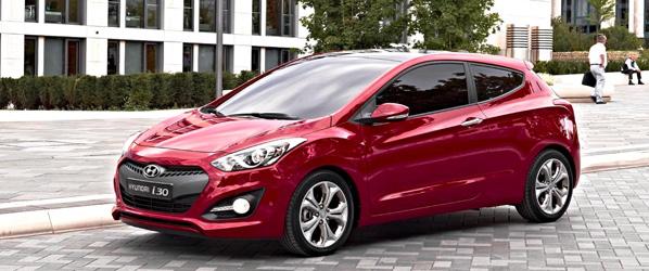 La importación de coches coreanos, a debate