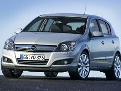 GM despedirá a 1.400 empleados en Bélgica