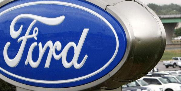 Ford pretende vender Volvo a Geely