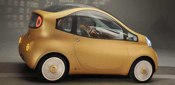 Portugal apuesta por el coche eléctrico