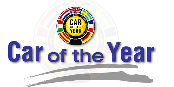 El Car of the Year se decide en Teruel