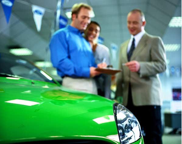 Diez preguntas que debes hacer antes de adquirir un coche usado