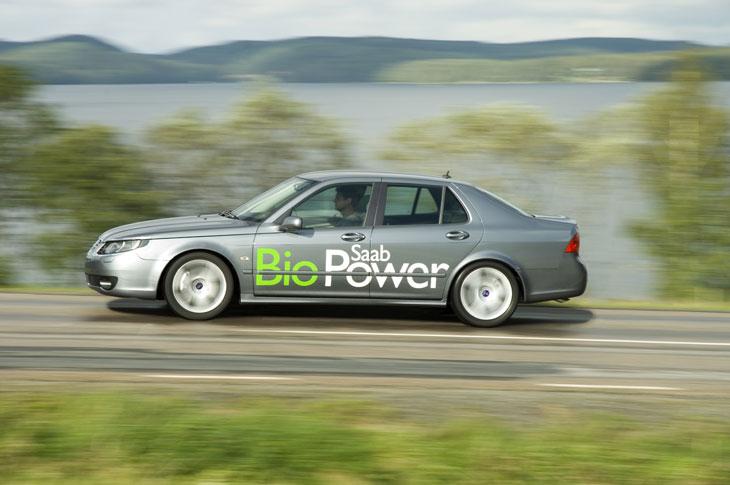 Saab_9-5_Biopower