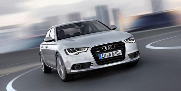 El plata, el color más popular en los coches