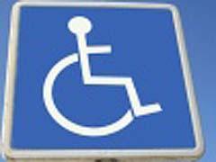 Multas Simb 243 Licas En Apoyo A Los Discapacitados Autopista Es