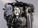 PSA y Ford anuncian nuevos motores Diesel