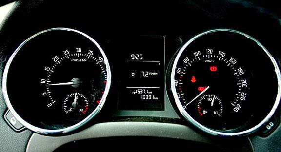 Mitsubishi ASX vs Skoda Yeti
