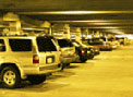 Los aparcamientos, obligados a cobrar el tiempo exacto