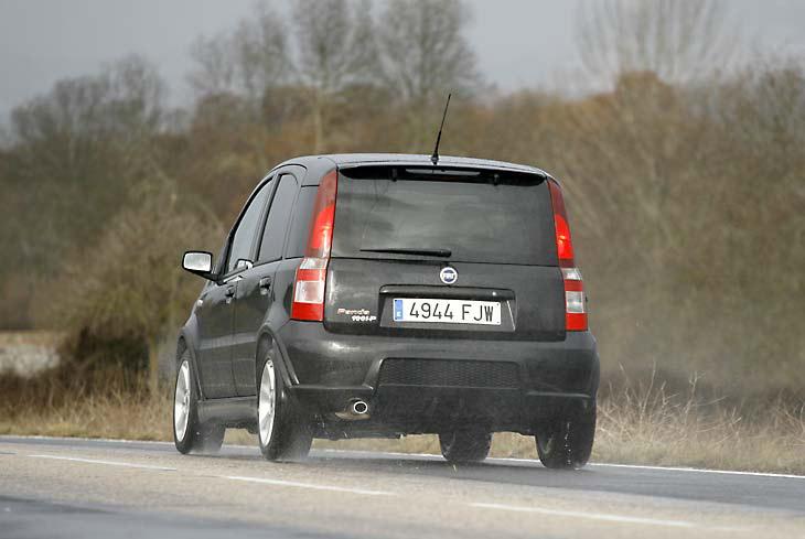 FiatPanda100HP