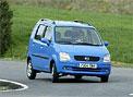 Nuevos motores para la gama Opel