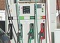 Repsol produce un biocombustible muy ahorrador
