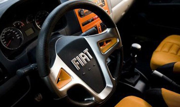 Fiat FCC