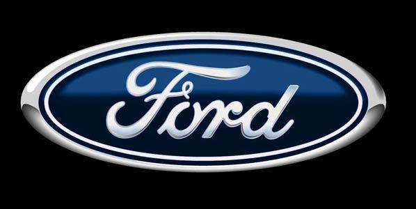 Ford vende parte de su participación en Mazda