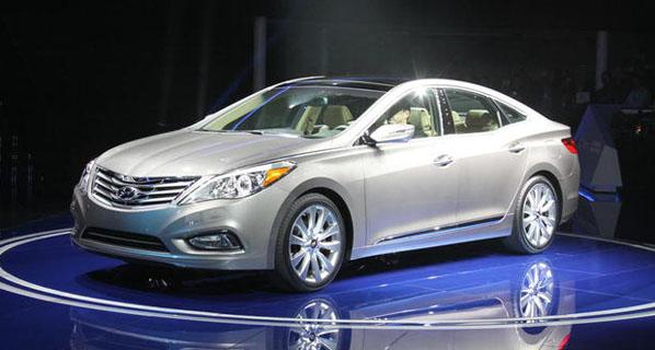 Hyundai quiere conquistar Europa