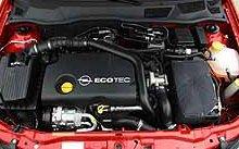 Astra CDTI, el Diesel más ecológico