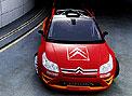 Citroën Sport, ¿el sucesor del Xsara WRC?
