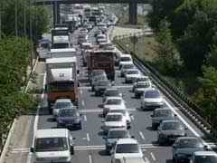 ITV: rechazados el 21 por ciento de los coches