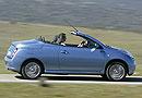 Nissan: despidos por absentismo