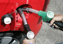 Desconvocado el cierre de las gasolineras
