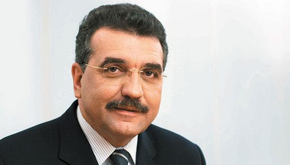 Anfac ya tiene nuevo presidente