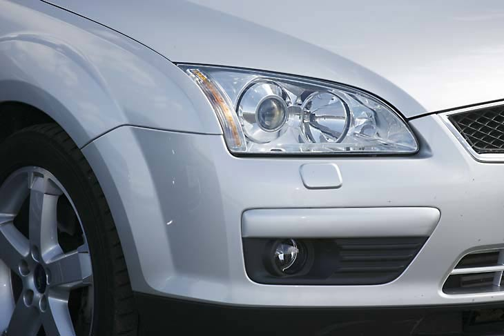 Diez compactos Diesel: comparativa