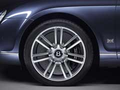Hacienda mira con lupa la importación de coches de lujo
