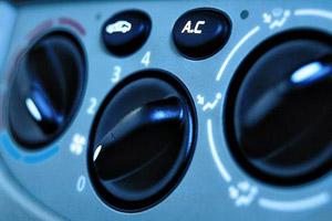 El aire acondicionado siempre perfecto for Temperatura ideal aire acondicionado invierno